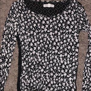 Aéropostale xs long-sleeved shirt